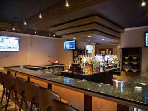 Sports Bar Near Meadowlands | Grappa 46 | Metlife Stadium | Grappa 46