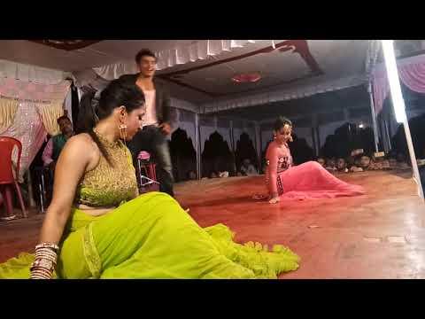 Paldesi Pardesi Jana Nahi HD Video