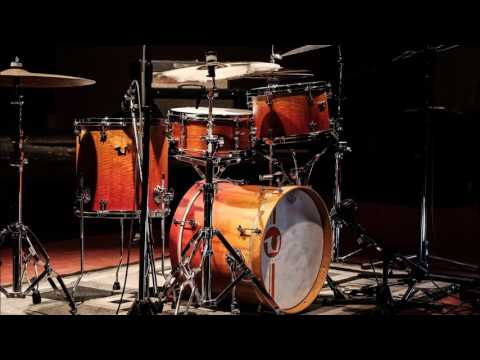 Drums Ringtone | Ringtones for Android | Instrumental Ringtones