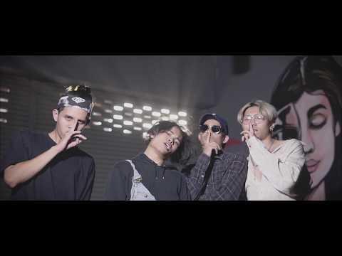 Red Eye Pilots - Choooo! [Official Music Video]