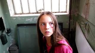 3 желания смерти. Короткометражный фильм ужасов.