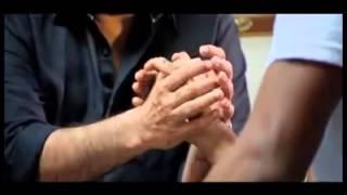 Mythri ( Malayalam ) Trailer