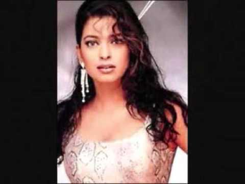 Madhuri Dixit VS Juhi Chawla
