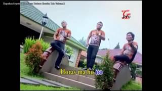 Trio Gracias Official Video Lagu Batak Terbaru dan Terpopuler 2015 Pajumpang di Facebook