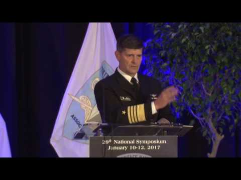 Surface Navy Symposium 2017 - 4