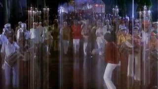 Video Walion Men Wali Mukhdoom - Vinod Mehra - Mithun - Ustadi Ustad Se - Mahendra Kapoor - Hindi Song download MP3, 3GP, MP4, WEBM, AVI, FLV November 2017