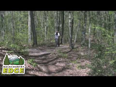 Why Trekking Poles?