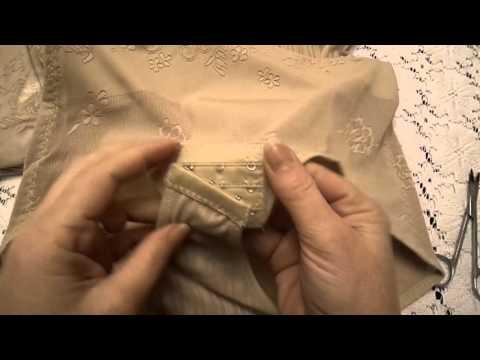 Корректирующее белье Silkway - Интернет-магазин