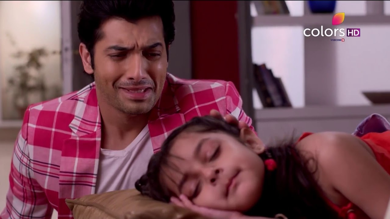 Download Kasam - Full Episode 493 - With English Subtitles
