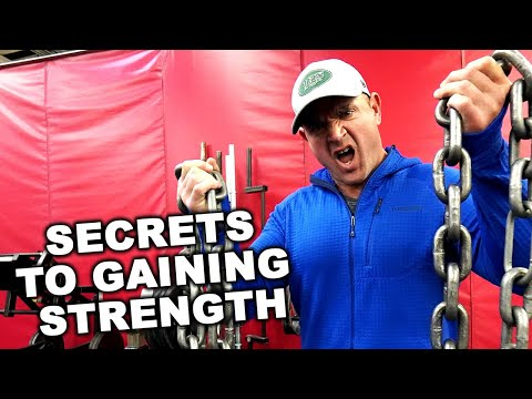 working-out-w/-mark-bell-(bench-secrets,-tips-and-tricks)
