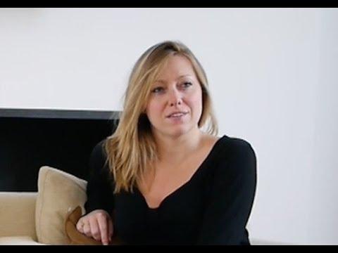 Sophie Bevan : Why I became a singer