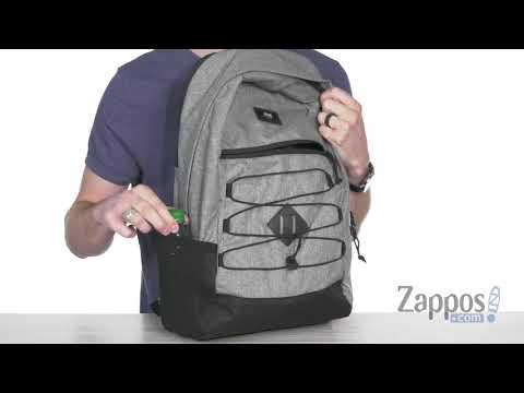 vans-snag-plus-backpack-sku:-9098702
