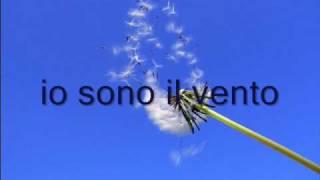 Coctail Lido - Io sono il Vento (2003)