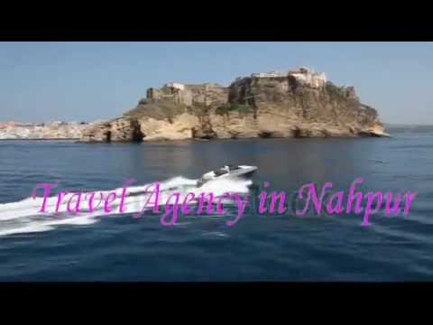 All Inclusive Vacations & Resorts Nagpur