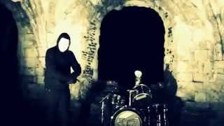 Video Anonymous   Illuminati Rap ( OFFICIAL MUSIC VIDEO ) download MP3, 3GP, MP4, WEBM, AVI, FLV Juni 2018
