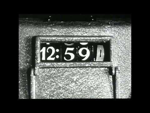 Radar Secrets (1945)