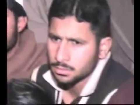 Daras e Quran. Muhammad Raza Saqib Mustafai  By MADINA VIDEO SAMBRIAL