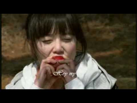A Yearning Heart By A'ST1   ~Boys Before Flowers~