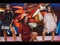 COSMOS GIRLS ЖАРА В ВЕГАСЕ 30 09 18 Неизданное mp3