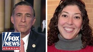 Issa: Page tried to reduce her importance in Russia probe