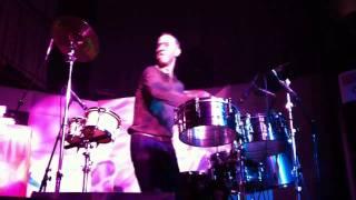 Safri Duo - Samb Adagio live Arena Tirol 11.12.2010