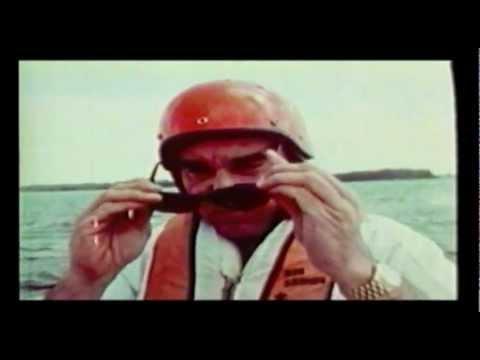 Offshore Racing 1967 Part 1