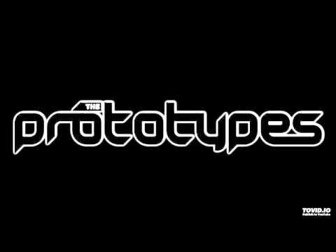 The Prototypes MegaMix 2015/2016