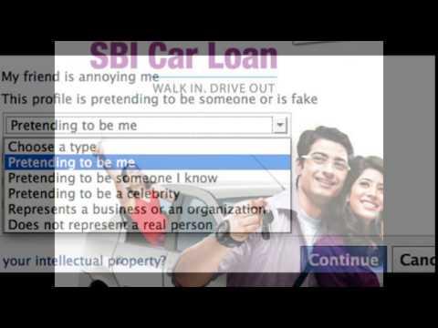 Online Loans From Speedy Cash