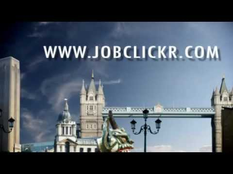 Jobs in Nigeria, Jobs in Africa, CV tips- Jobclickr.com