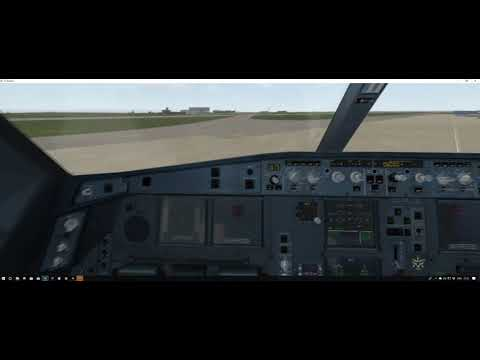 FlightSim Com - Review: JARDesign JD330 Airliner