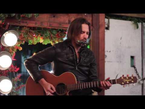 Mitch Grainger -