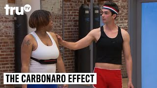 The Carbonaro Effect - Size Matters