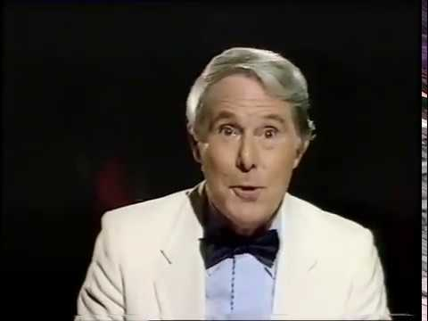Ernie Wise Introduces Morecambe & Wise Classics - 31 December 1984 (Non-UK Version)
