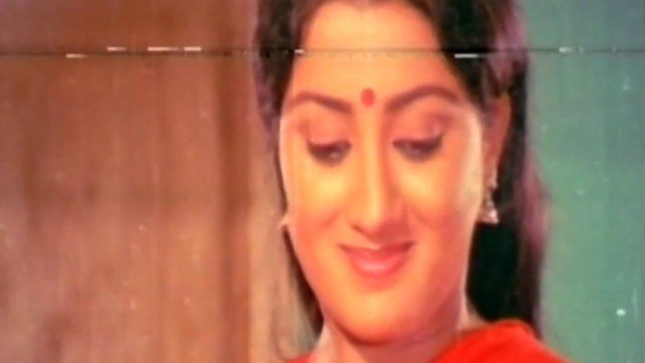 Doddanna Suprhit Comedy Scene || Thayi Kanasu (ತಾಯಿ ಕನಸು) || Full HD
