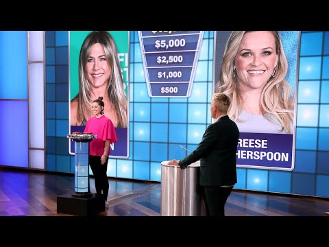 Fan Gets a 'Split Second' to Win $10,000!
