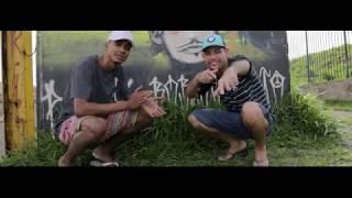 Baixar MC Bob Boladão e MC Nego Raro - Medley Exclusivo (Beco Filmes) 2018