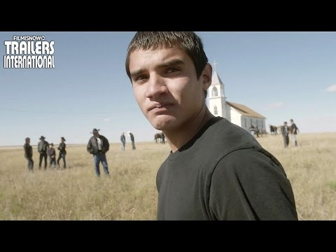 SONGS MY BROTHER TAUGHT ME Official Trailer - Chloé Zhao Drama [HD]