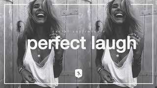 GET A PERFECT LAUGH | Powerful Subliminal Affirmations 🙉