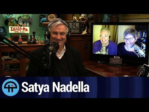 happy-5th-anniversary,-satya-nadella!