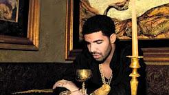 Drake- Take Care Full Album