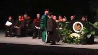 chasyn rance graduates from ucf