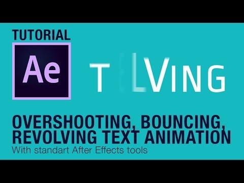overshoot typography mashpedia free video encyclopedia