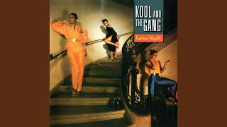 Provided to YouTube by Universal Music Group Hangin' Out · Kool & T...