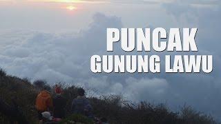 Video Mendaki Gunung Lawu Sampai Puncak - Salah Satu Puncak Tertinggi di Pulau Jawa download MP3, 3GP, MP4, WEBM, AVI, FLV Desember 2017