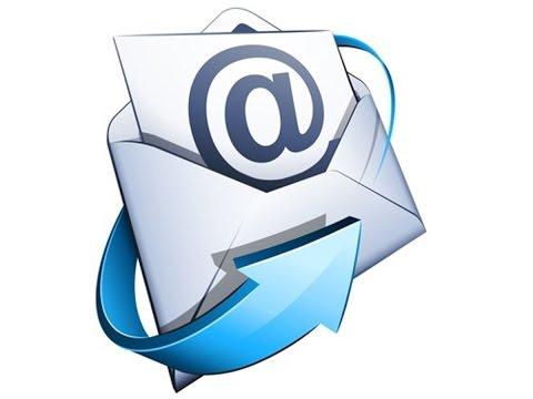 Как в яндекс почте поставить уведомление о прочтении письма