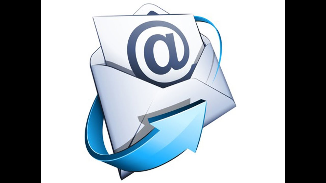 email a quick way to correspond 57 ways to sign off on an email business context if it's someone with whom you correspond by forbes hi dear the state of the e-mail.