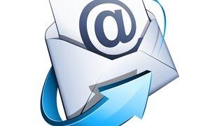 Как добавить уведомления о доставке и прочтении писем на GMAIL почте.
