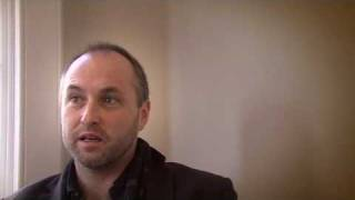 Download Lagu Colum McCann - Let the Great World Spin mp3