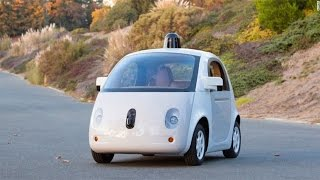 Self-driving cars: Should you invest in these stocks? // Stock market investing strategies tips 101