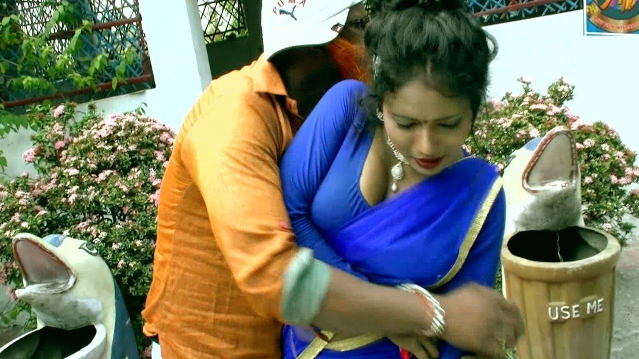 2018 का सबसे हिट गाना- लहंगा उठाके भूत झारेम ❤❤ Joshi ❤❤ Bhojpuri Hit Song New HD Video #1